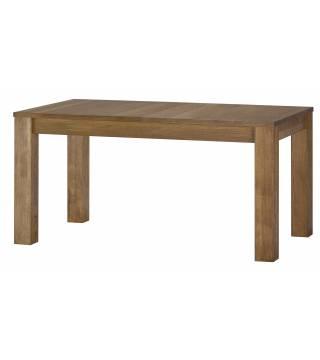 Velvet 40 stół rozkładany - Meble Wanat