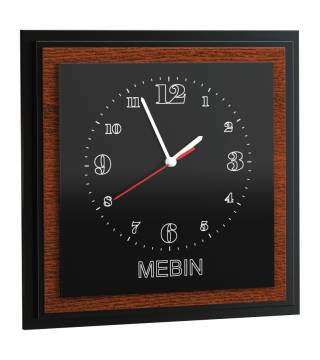 Venezia Zegar pojedynczy Mebin - Meble Wanat
