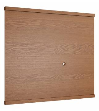 Verano Panel TV Mebin - Meble Wanat