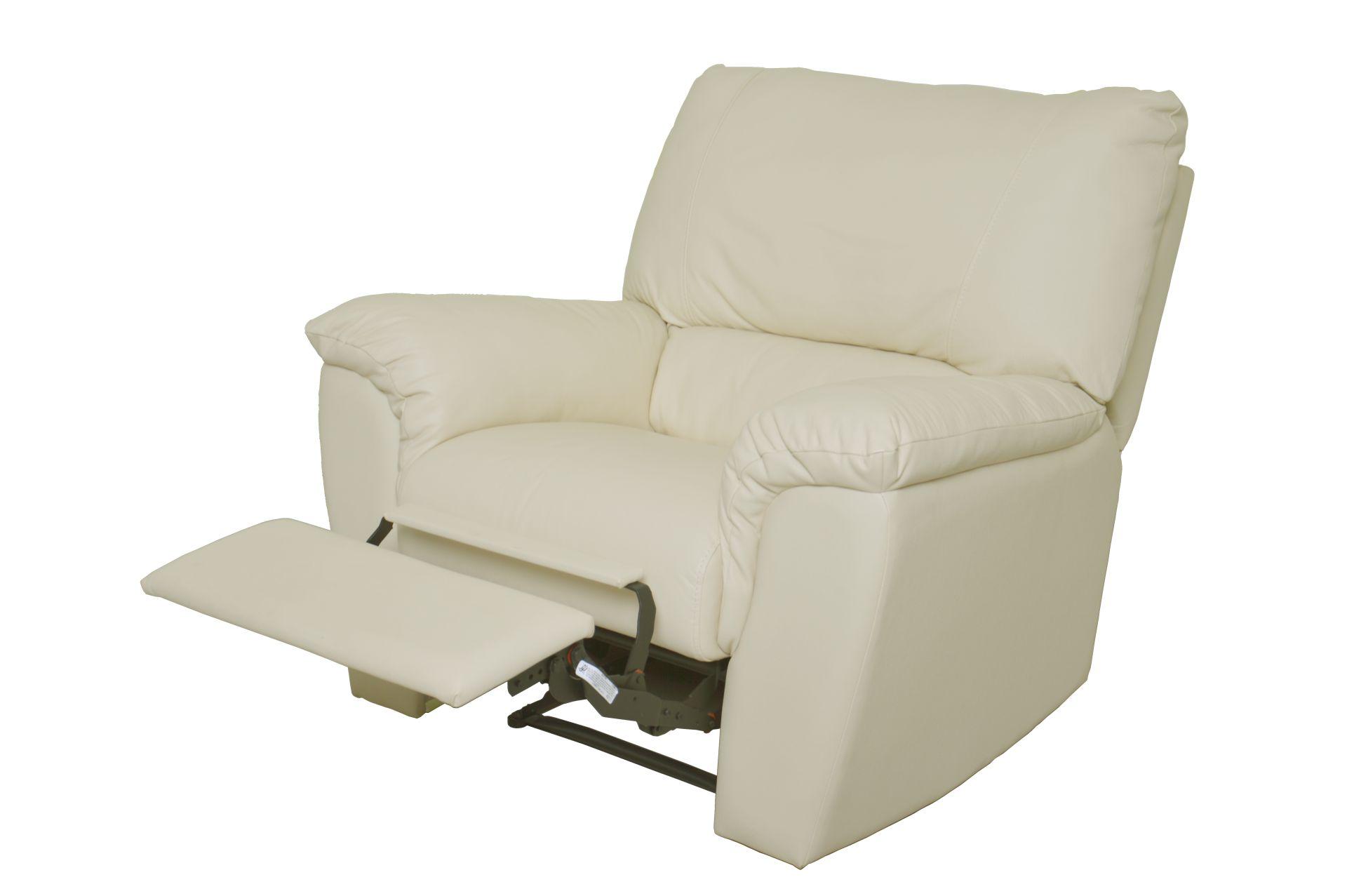 Fotel Rozkladany Meble Wanat