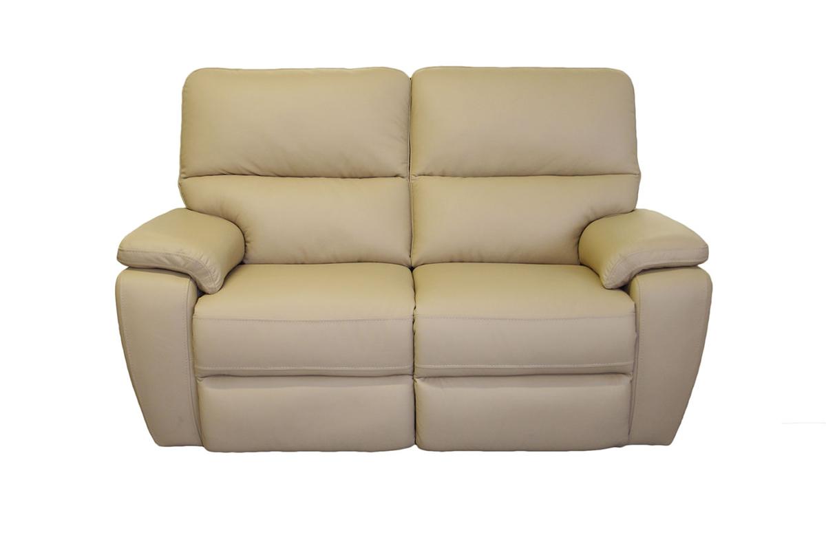 relax nowoczesny sofa dwuosobowa z funkcja relax meble wanat. Black Bedroom Furniture Sets. Home Design Ideas
